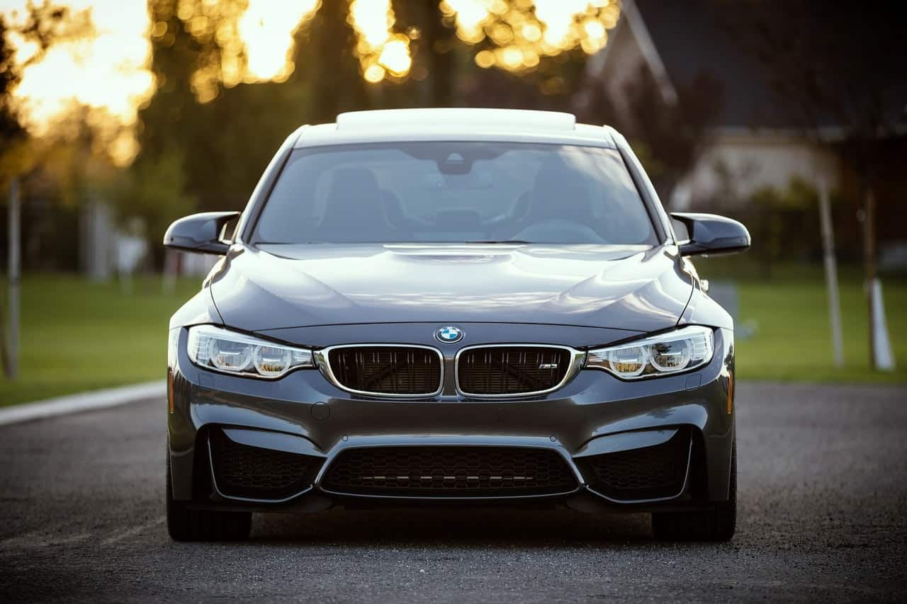 bmw-insured-car