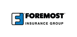 foremost agency washington state