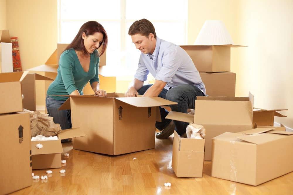 renters insurance washington
