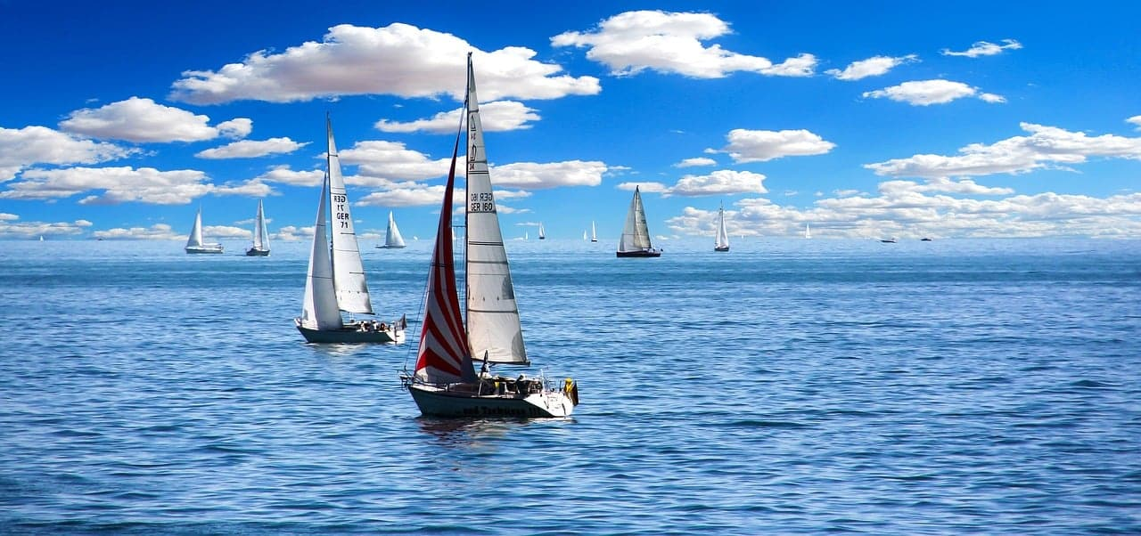 sailboat insurance companies in washington state