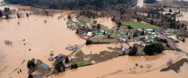 washington flood insurance agent
