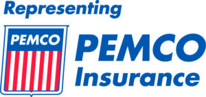washington pemco insurance agent
