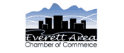 Everett Employer of the Year Insurance