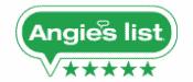 Angie's List Super Service Award Insurance Everett WA
