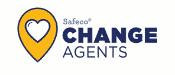 Safeco Insurance Change Agent Everett WA