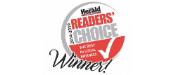 Everett Herald Readers Choice Award Insurance