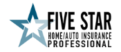 Five Star Home/Auto Professional Seattle WA