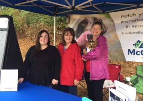 Everett Animal Shelter
